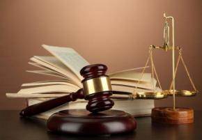Jurusan Hukum Sosialisasikan Kurikulum MBKM Kepada Mahasiswa
