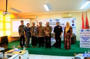SEMNAS dan Call for Paper FH UBB  Ambil Tema Pembangunan, Lingkungan dan Keadilan Sosial